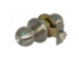 DL-HVB Heavy Duty Commercial Knobset