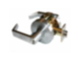 DL-LHV Series Heavy Duty Commercial Lever