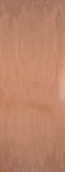 Astonishing Flush Lauan Doors Modlar Com Door Handles Collection Olytizonderlifede