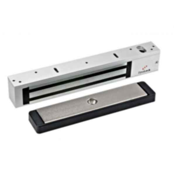 2280 Series SlimLine Holding Force Electromagnetic Lock