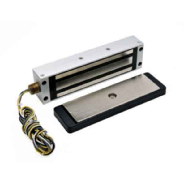 2013 Series Electromagnetic Gate Lock Holding Force