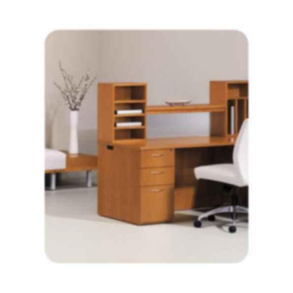 Vision Reception Desk