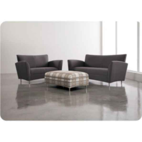 Corbin Lounge Furniture