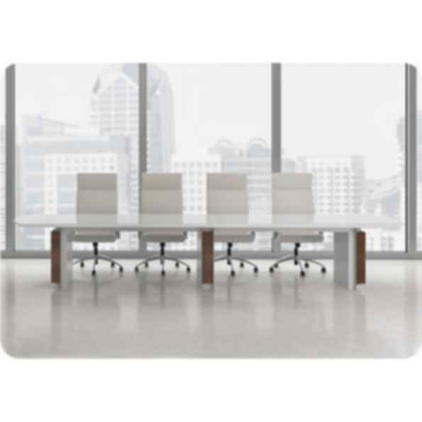 Collective Conference Meeting Tables