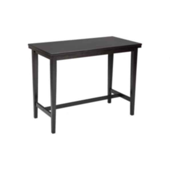 Kimonte RECT Dining Room Counter Table