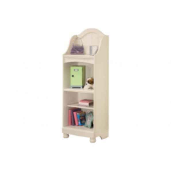 Cottage Retreat Children S Large Bookcase Modlar Com