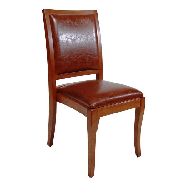 Bohemian Chair   Modlar.com
