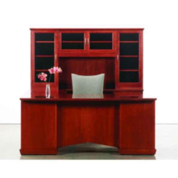 Freedom Desk