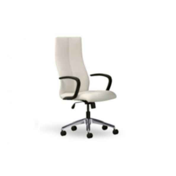 Riley Office Chair