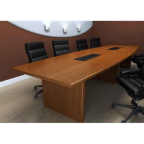 Jasper Conference Table