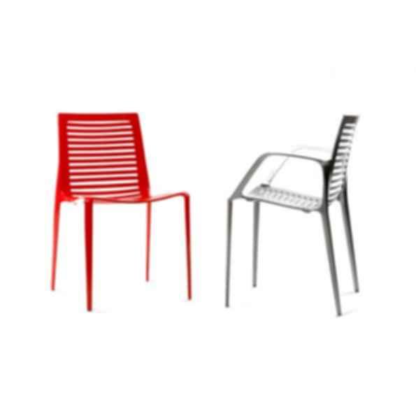 Chipman Chair