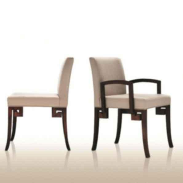 Lachine Chair
