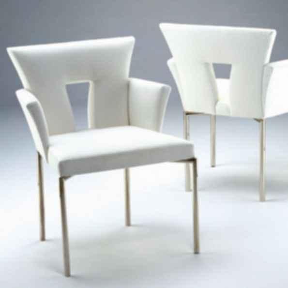 Hollywood Chair