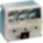 Model 6370 Three-Movement Time Lock