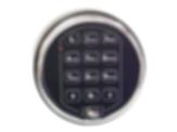 Titan™ Keypad