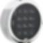 Audit Lock 2.0 Keypad Modlar Page