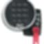 Motorized Audit Lock Modlar Page