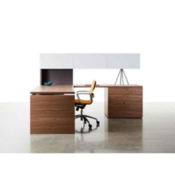 Abre Furniture Casegoods