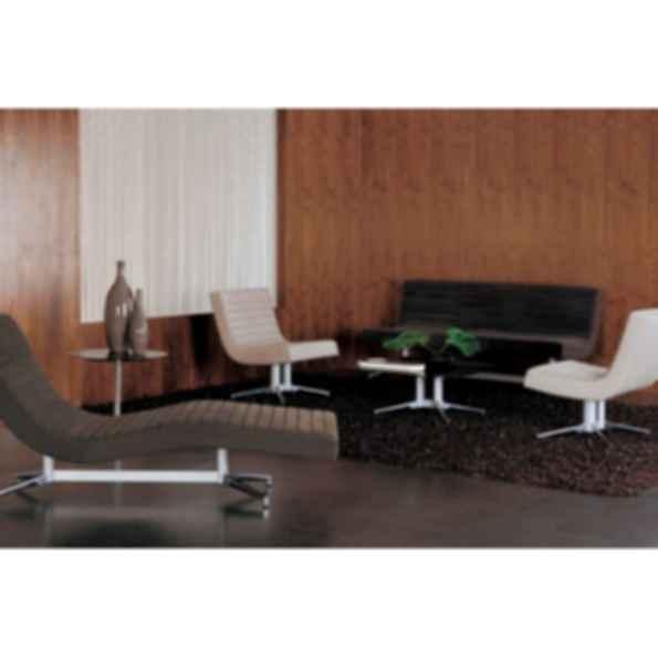 Aim Lounge Seating