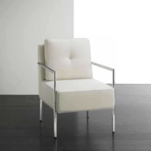 Arcelle Lounge Seating