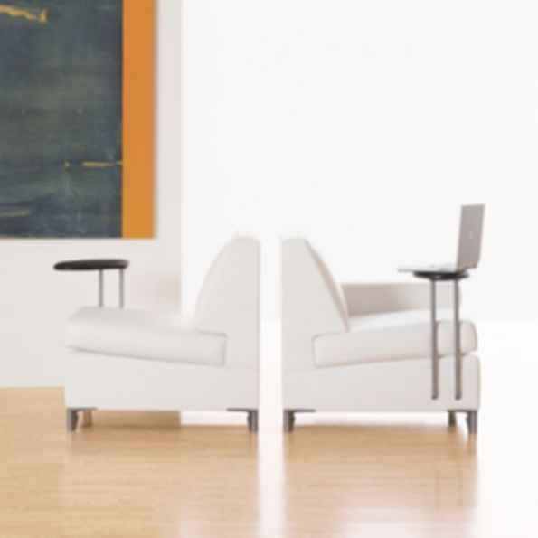 Salone Lounge Seating
