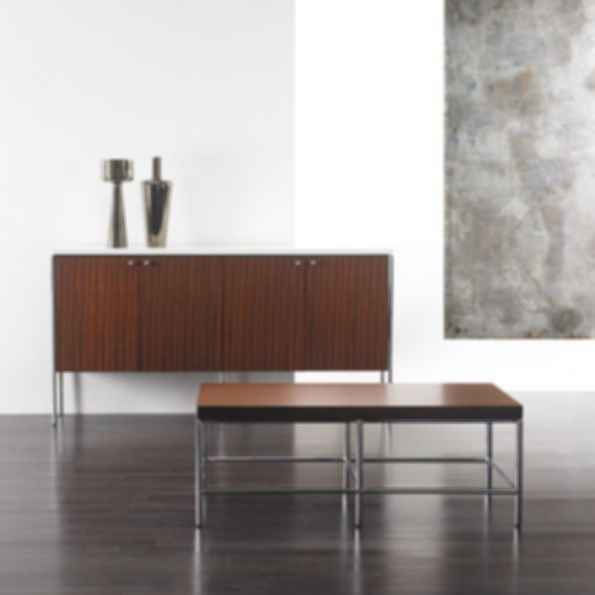 Arcelle Occasional Tables