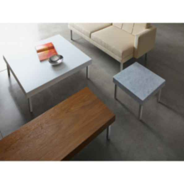 Moderna Occasional Tables