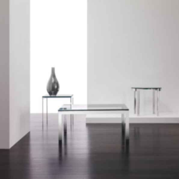 International Occasional Tables