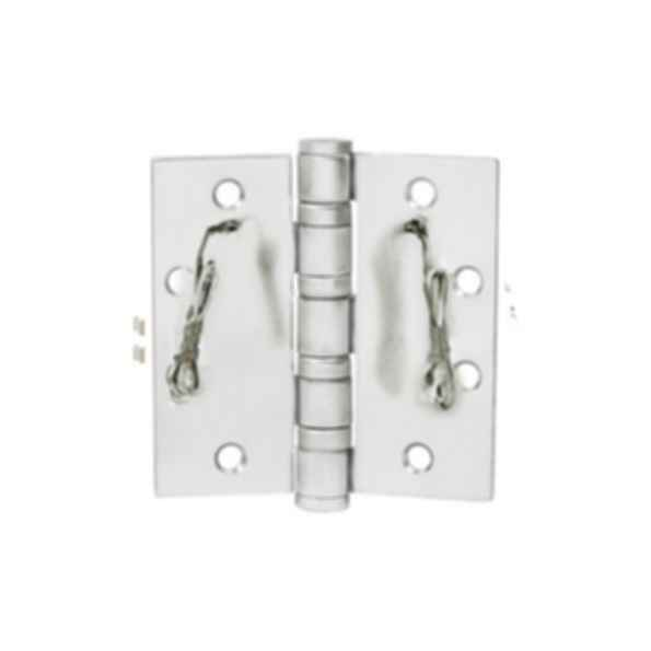 XTHBB168 Heavy Duty Electrified Hinges