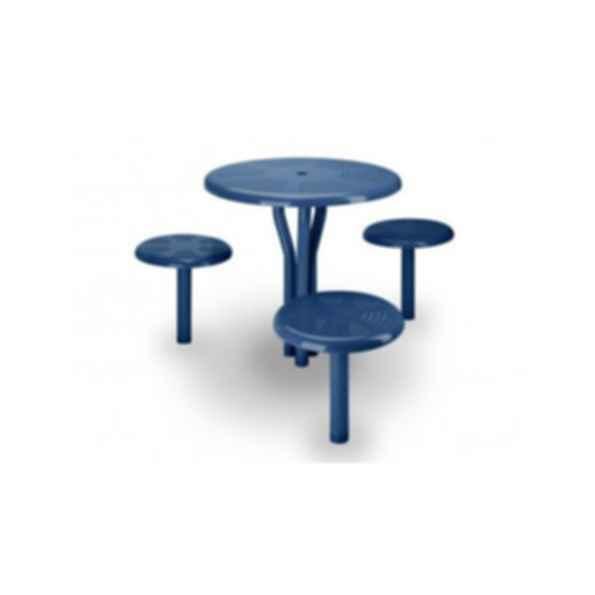 Steelsites™ Bistro Tables