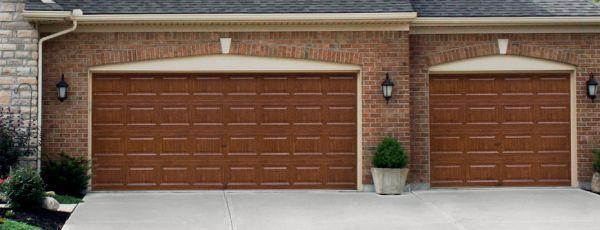 5 Star Premium Value Garage Door Modlar Com