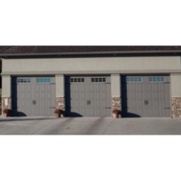 Classic Panel Garage Door Modlar Com
