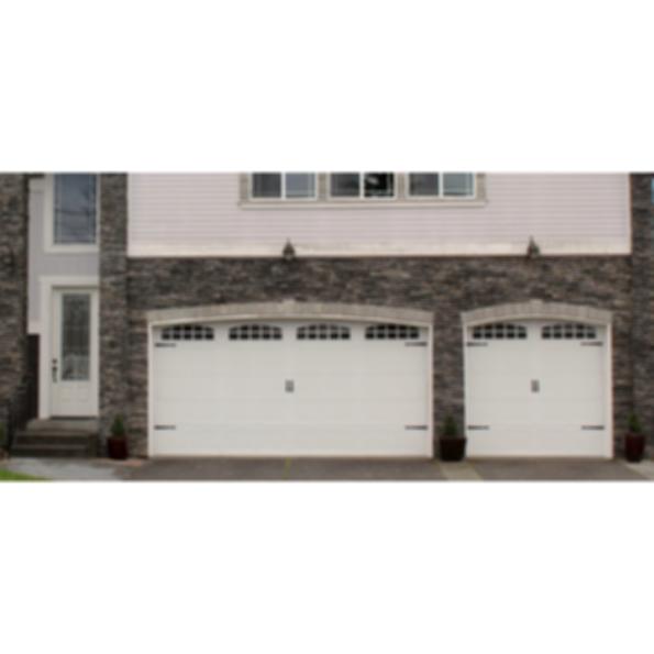 Therma Tech Ii™ Garage Door
