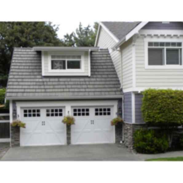 Therma Classic™ Garage Door