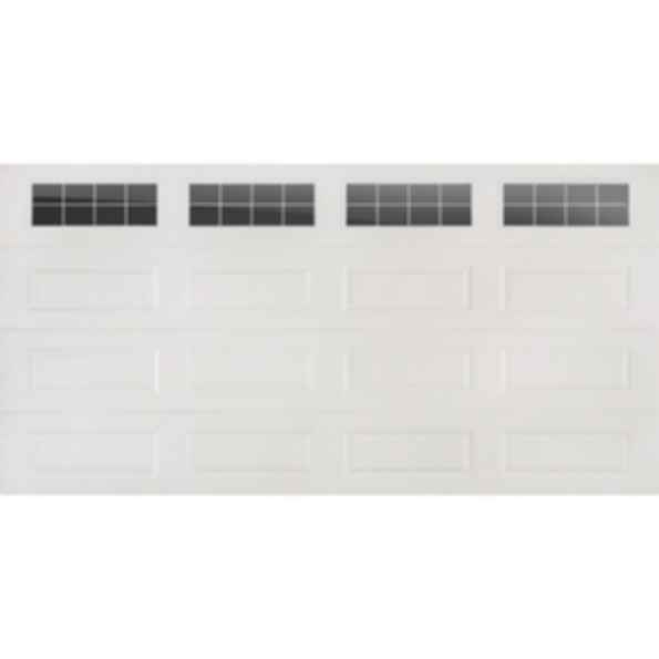 Ranchcraft Garage Door