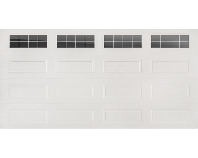 Ranchcraft Garage Door - modlar.com