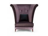Verbier Chair
