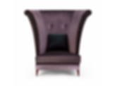 Verbier Chair
