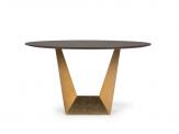 Calatrava Table