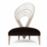 Arpa Chair