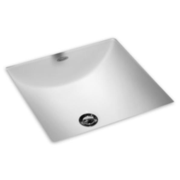 Studio Carre Undercounter Sink