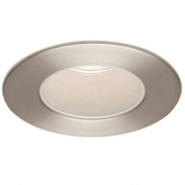 UR3E LED Downlight