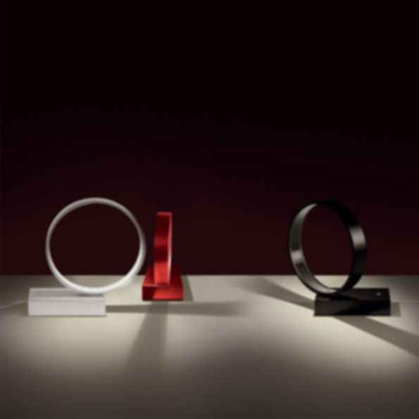 Eclittica Table Lamp
