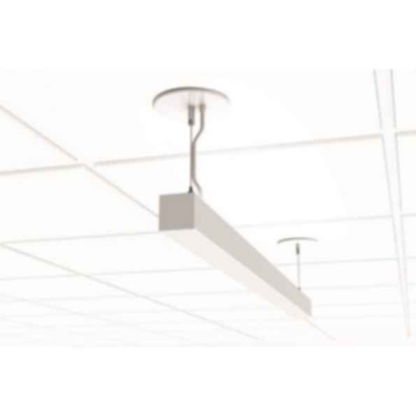 Claude Pendant Indirect Light