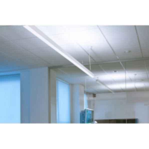 Sienna Pendant Drop Lens Light