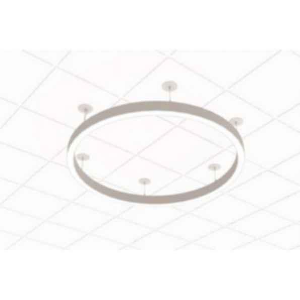 Anello Pendant