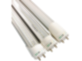 Willamette 8-foot Retrofit TLED Tube Light