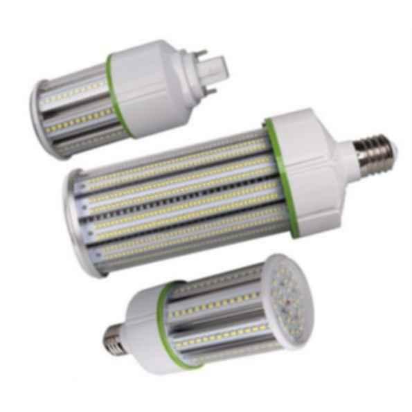 RoseCity IP64 LED Corn Lights