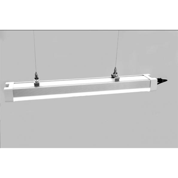 Ez mount tri proof led tube lights modlar ez mount tri proof led tube lights aloadofball Image collections