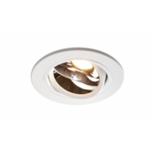 Warm Dimming Cassi Ceiling Lamp